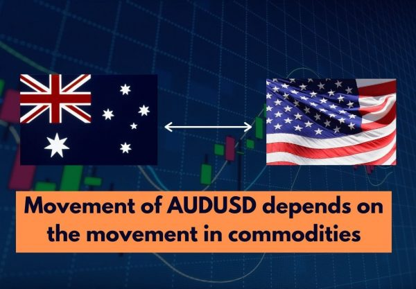 Movement-of-AUDUSD-depends-on-the-movement-in-commodities