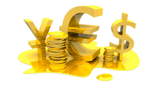 remunerative-forex-market-trading-tips-mcx-sx-currency-pair-png-600_355-removebg-preview