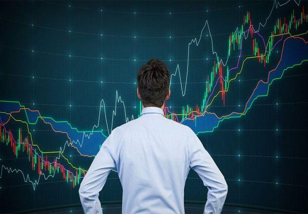 Understand the Forex Market