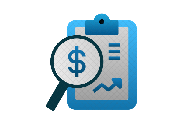THINGS YOU SHOULD KNOW ABOUT FUNDAMENTAL ANALYSIS IN FOREX TRADING