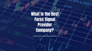 what is the best forex signal