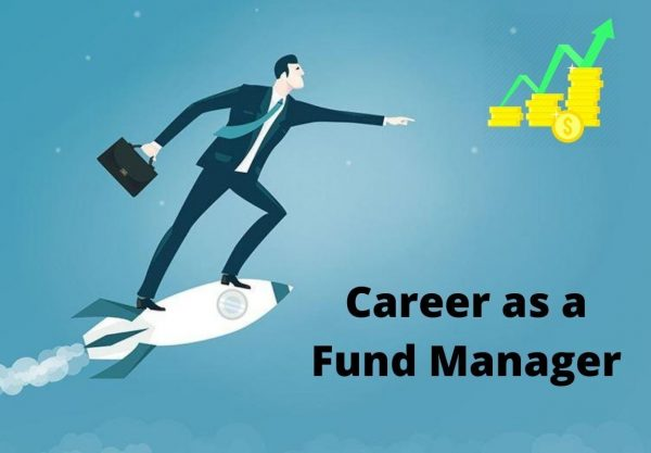 Career as a Fund-Manager