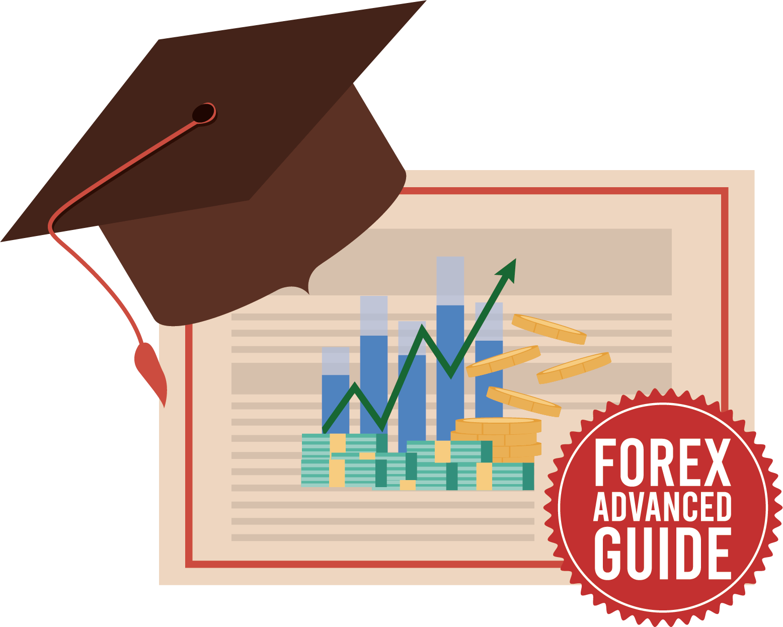 Forex Advanced guide