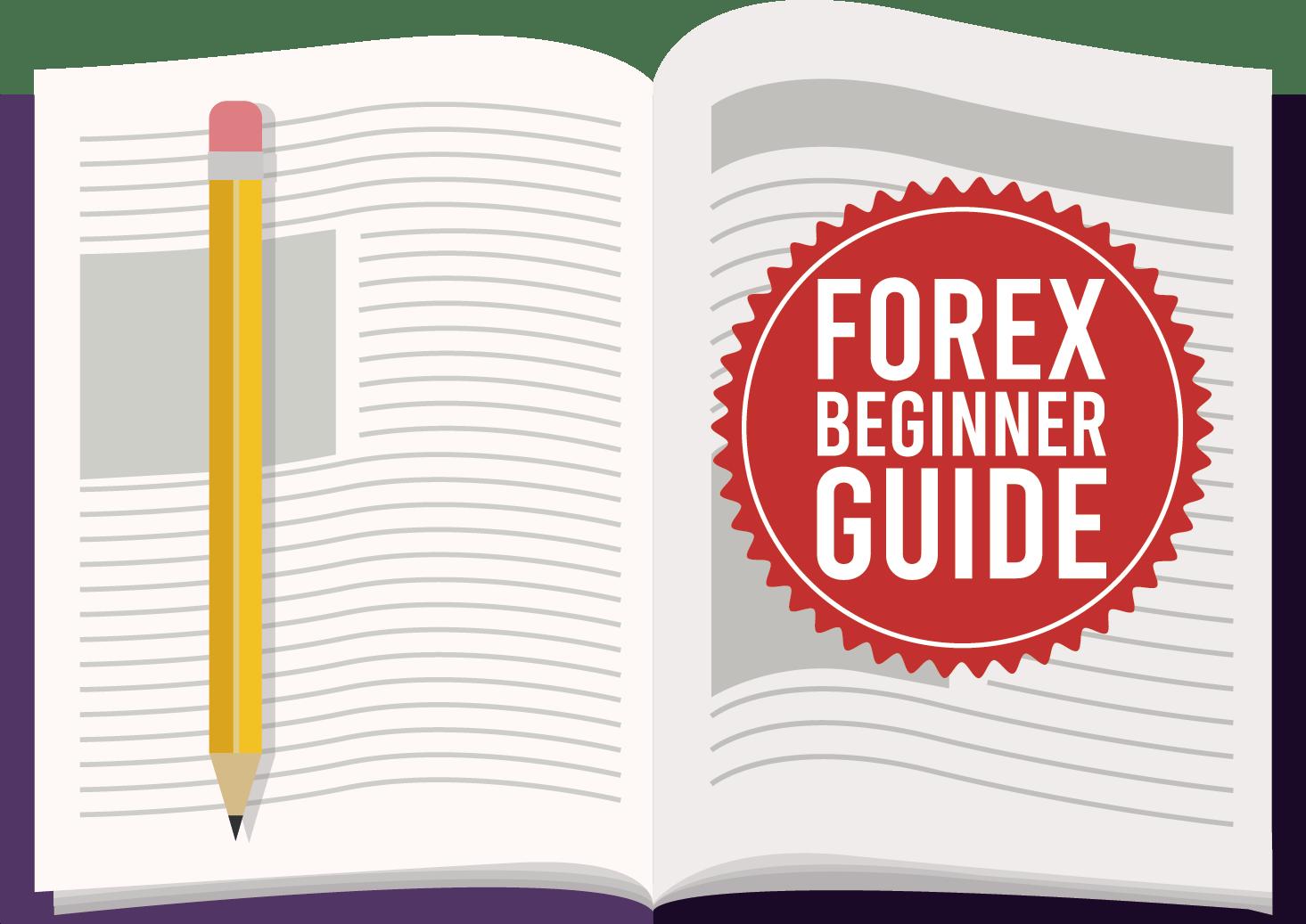 Forex Beginner Guide