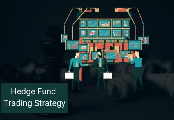 Hedge Fund Trading Strategy