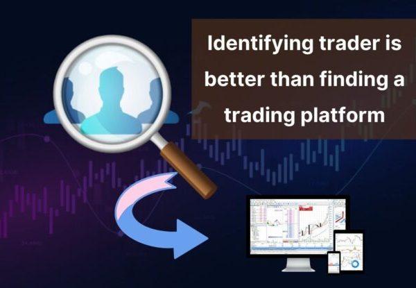 Identify a Platform