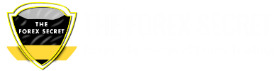 The Forex Secret
