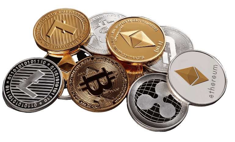 Explain Cryptocurrency
