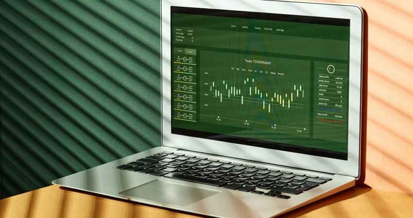 The Best Contract for Difference (CFD) Markets to Trade