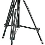 Manfrotto Triman for food photography