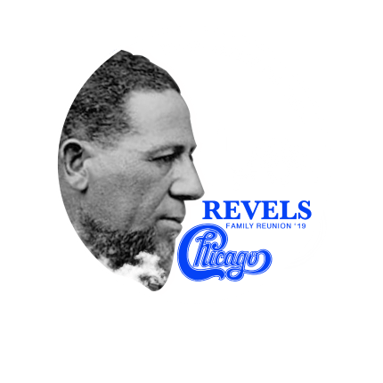 Revels-t-shirt-Design-WEB