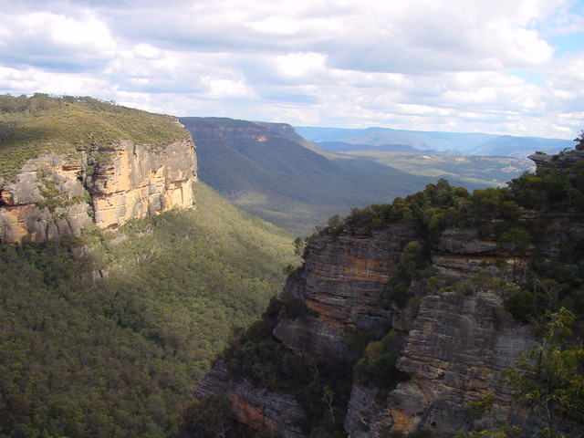 Megalong_Valley_20020929