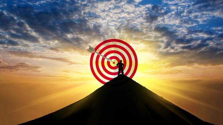 The 2 things you must do to achieve your business goals - Business Coaching Sydney - The Fortune Institute