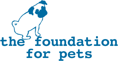 The Foundation for Pets