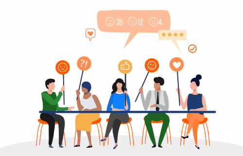 Why feedback culture matters
