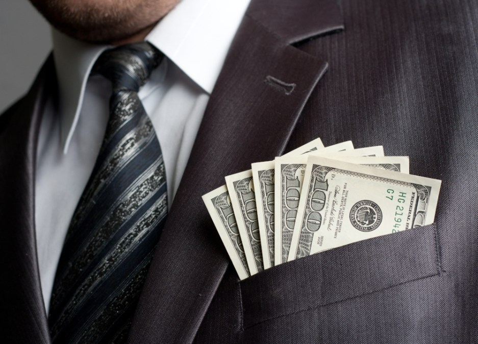 Know the right incentives for sales