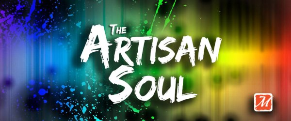 Artisan Soul