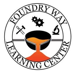 Aluminum Casting Classes Aluminum foundry training