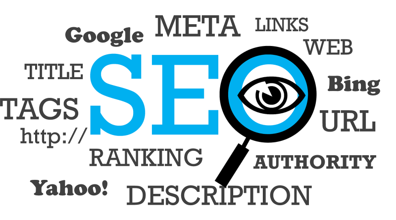SEO and its factors 2019