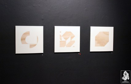 Nelio-Backwoods-Gallery-Collingwood-Melbourne-Arty-Graffarti9