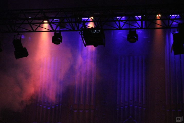 the-fourth-walls-melbourne-music-event-larry-heard-gaussian-curve-gigi-masin-tako-jamie-tiller-melbourne-town-hall-animals-dancing-crown-ruler-september12