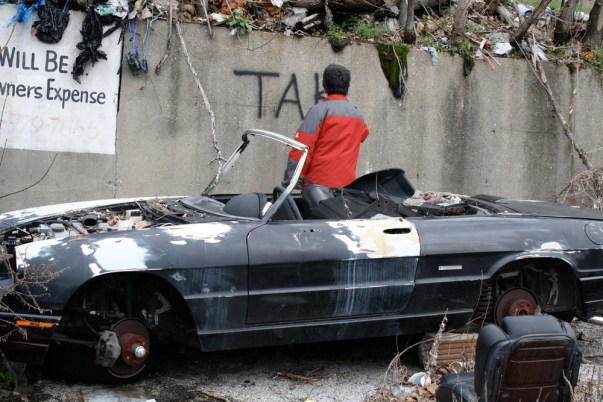 the-fourth-walls-graffiti-film-review-wall-writers