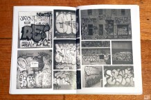 the-fourth-walls-melbourne-graffiti-czna-sydizm-zine-review2