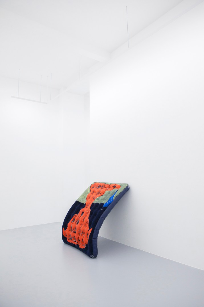 the-fourth-walls-art-exhibition-review-antwan-horfee-sorry-bro-ruttkowski68-gallery-cologne-germany6