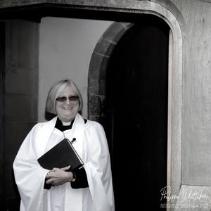 all hallows church walkington events