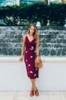 Ann Taylor Summer Dresses Dress