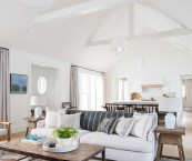 best white paint for interior