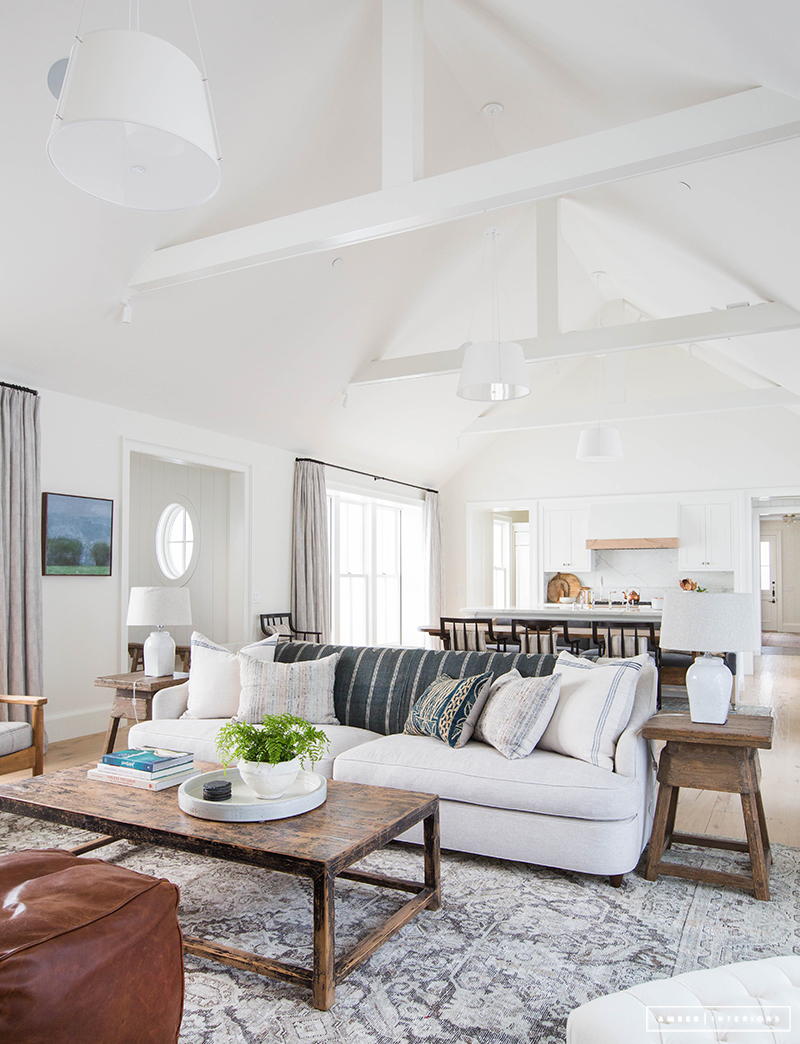 living room colors joanna gaines designs grey sofa best white paint for interiors the fox she lifestyle blog 13 blogger decorator approved