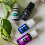8 Best Essential Oils For Sore Muscles