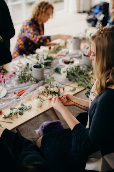 Floral Workshop second edit_-68