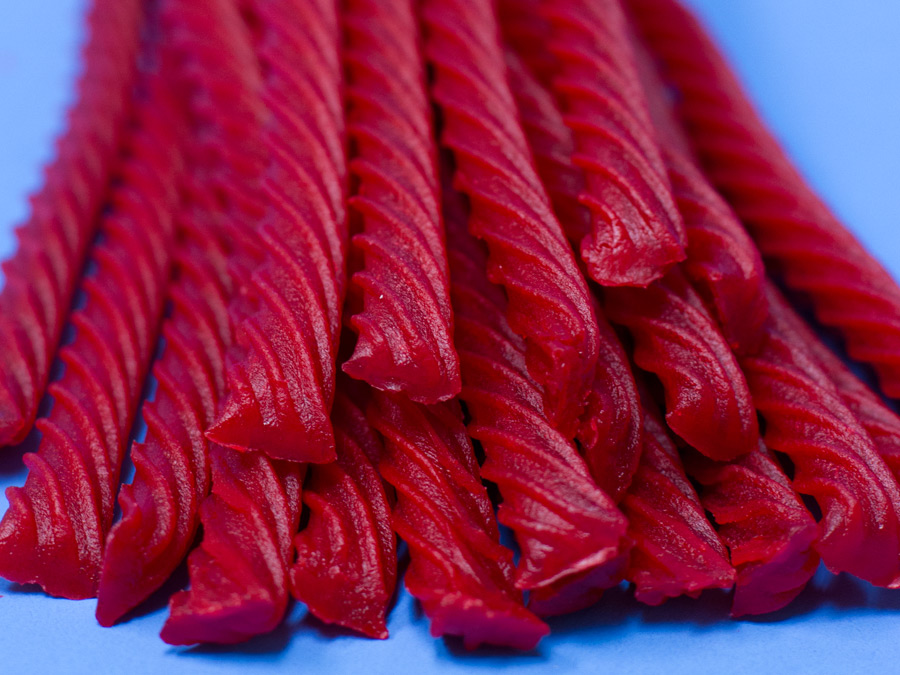Red Vines Celebrates National Licorice Day, Unveils Their California Collection and Tour   The ...