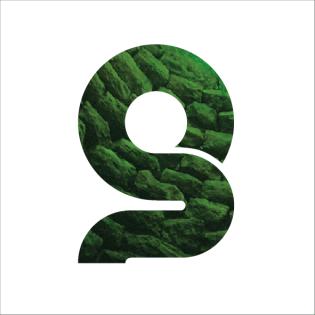 140222_logo G