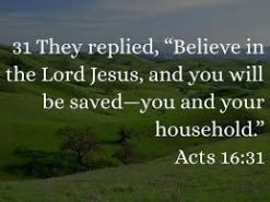 Acts 16-31