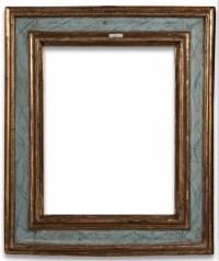 Antique frames | The Frame Blog