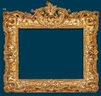 antique frame sale | The Frame Blog