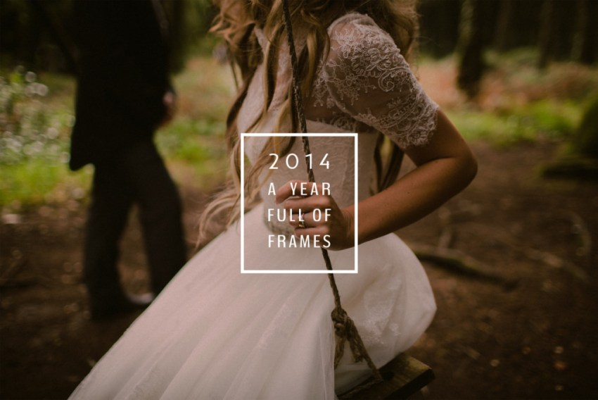 The Framers Bestof2014-1