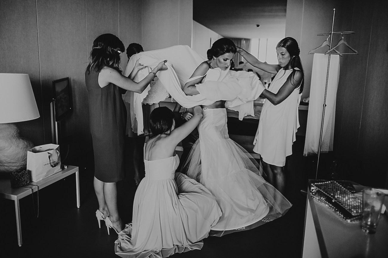casamento wedding verbasco cascais - 000015-ASE