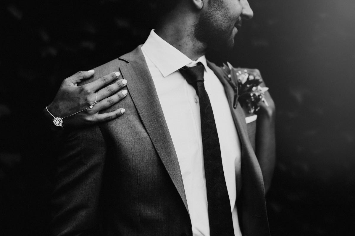 destination_wedding_quinta_santana_melanie_rick-00006