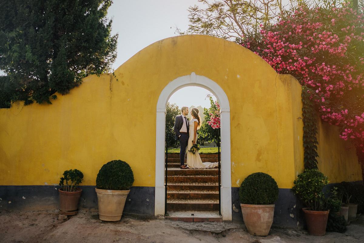 destination_wedding_quinta_santana_melanie_rick-00050