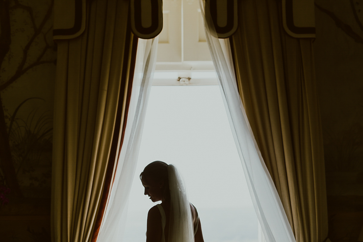 destination-wedding-palacio-seteais-portugal-18