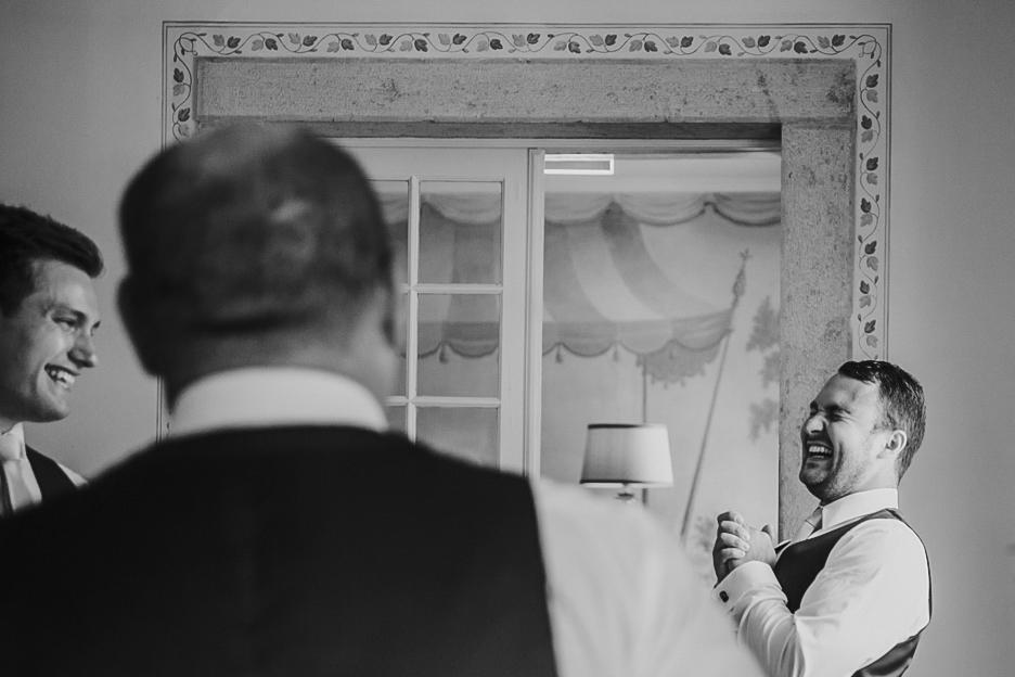 destination-wedding-palacio-seteais-portugal-20