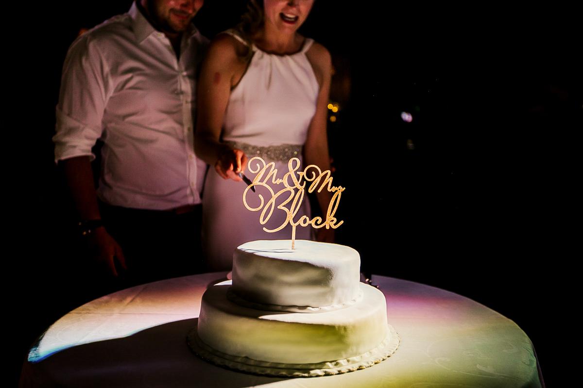 destination-wedding-palacio-seteais-portugal-41