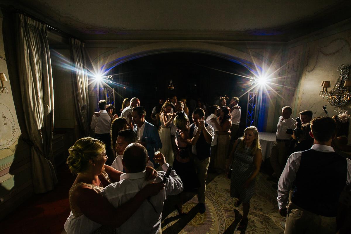 destination-wedding-palacio-seteais-portugal-46