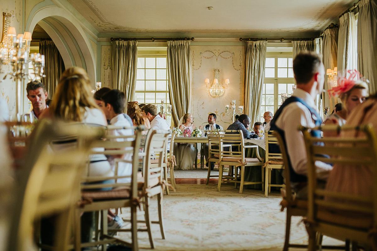 destination-wedding-palacio-seteais-portugal-71