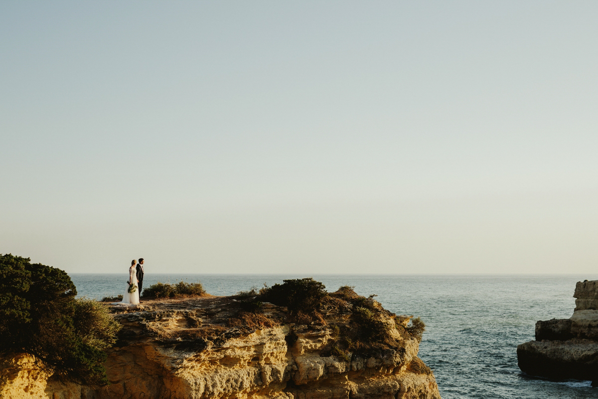 sara-and-leo-suites-alba-destination-wedding-00023