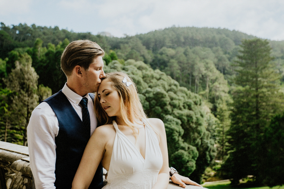 monserrate elopement